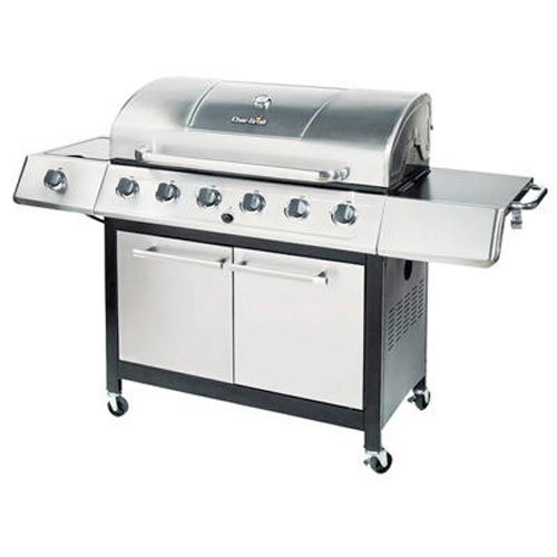 Electric Grill Outdoor Walmart