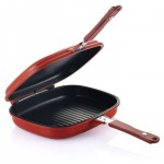 Happycall Grill Pan