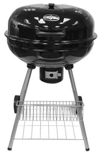 Kingsford Portable Grill