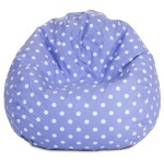 Mini Bean Bag Chair