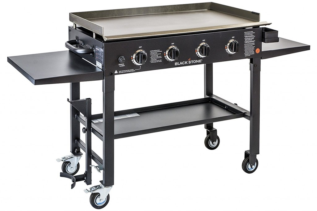 Outdoor Grills Lowes