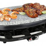 Portable Grills On Sale