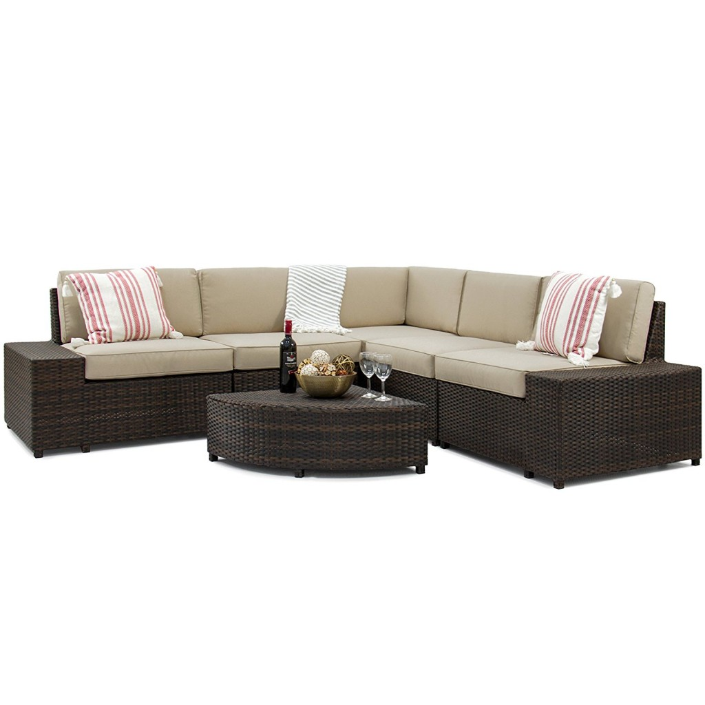 Sectional Couch Under 1000