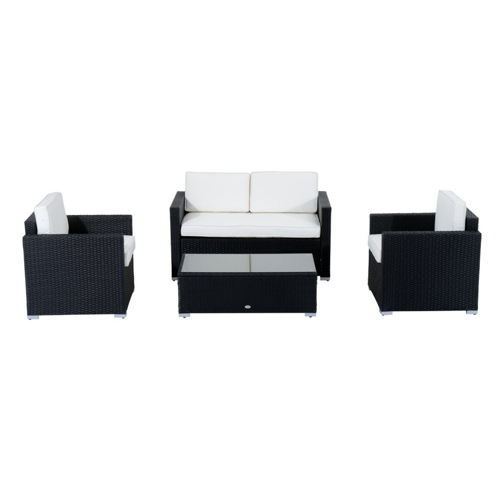 Sectional Couch Walmart