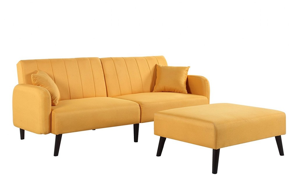 Sofa For Small Living Room