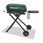 Uniflame Portable Gas Grill