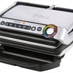 Walmart Electric Grill Indoor