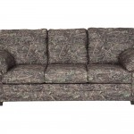 American Furniture Classics Camouflage Sleeper Sofa