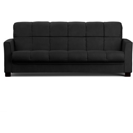 Baja Convert A Couch Sofa Sleeper Bed