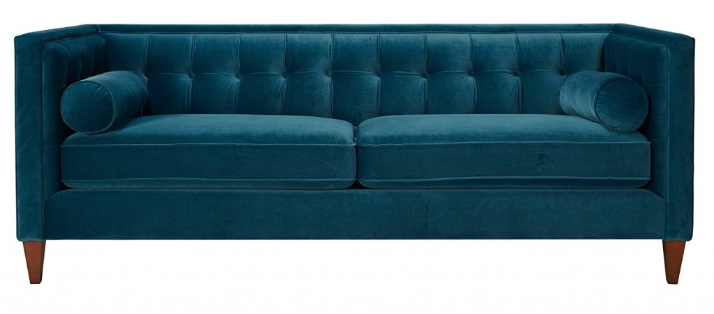 Jennifer Taylor Home, Sofa