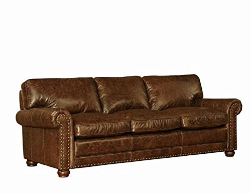 Lazzaro Genesis Sofa