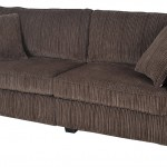 Serta RTA Palisades Collection 78 Sofa