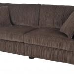 Serta RTA Palisades Collection 78 Sofa