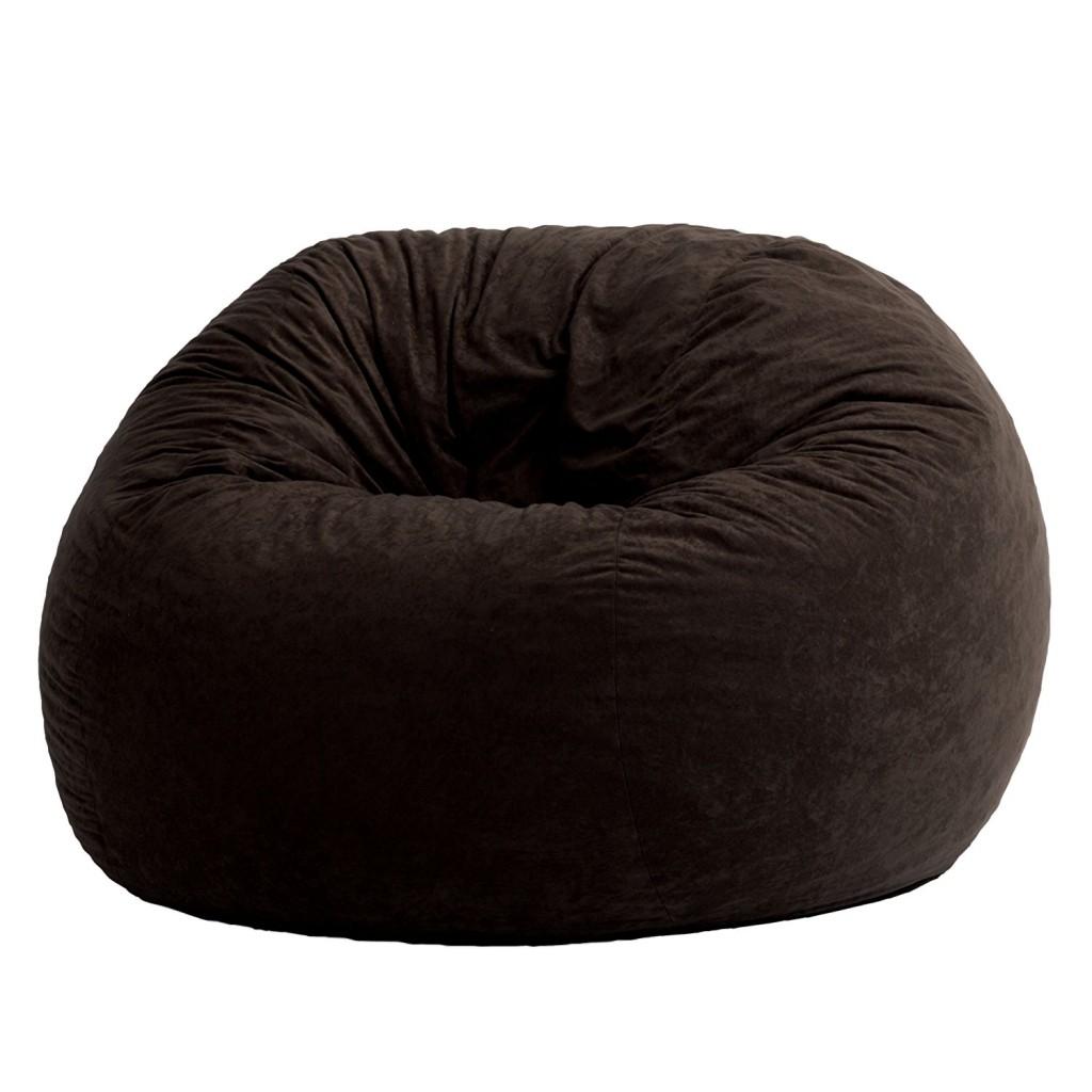 Adult Size Bean Bag Chair