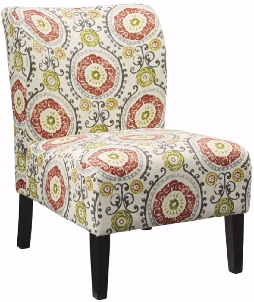 Ashley Furniture Living Room Chairs