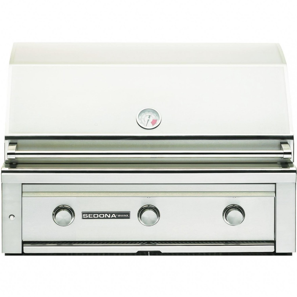 Bbq Pro Grill Reviews