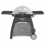 Best Price On Weber Grills