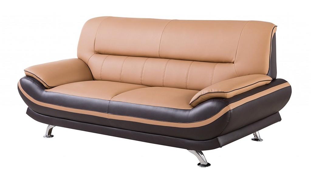 Buy Living Room Set
