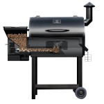 Charcoal Grill Amazon