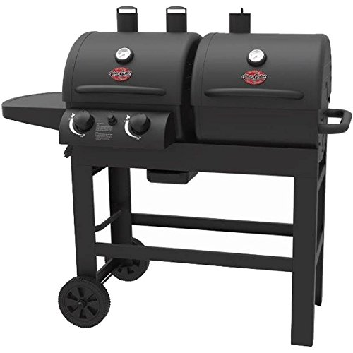 Charcoal Grill Clearance
