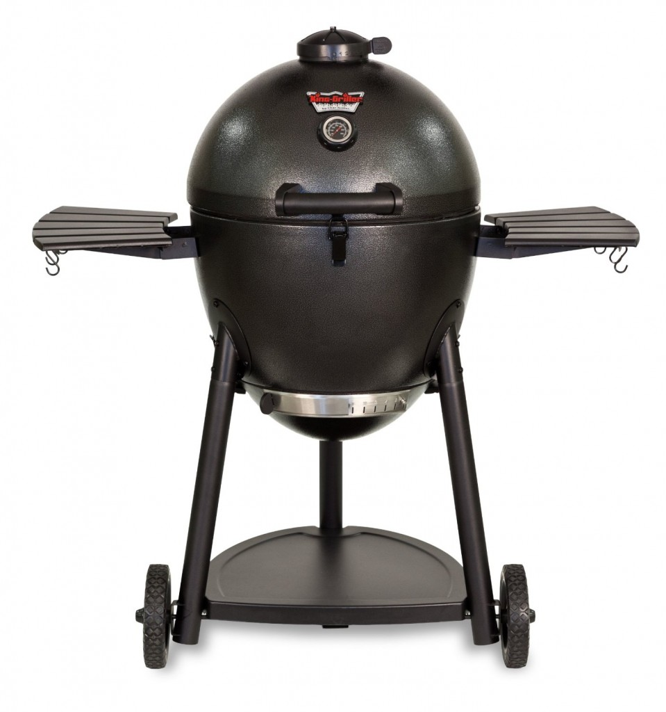 Charcoal Grills On Sale
