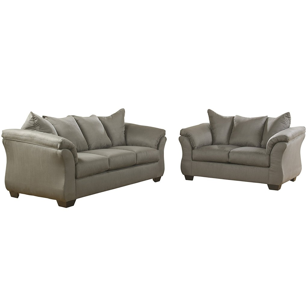 Contemporary Living Room Sets