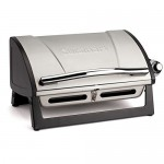 Cuisinart Portable Gas Grill