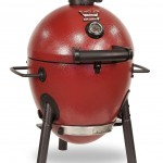 Egg Charcoal Grill