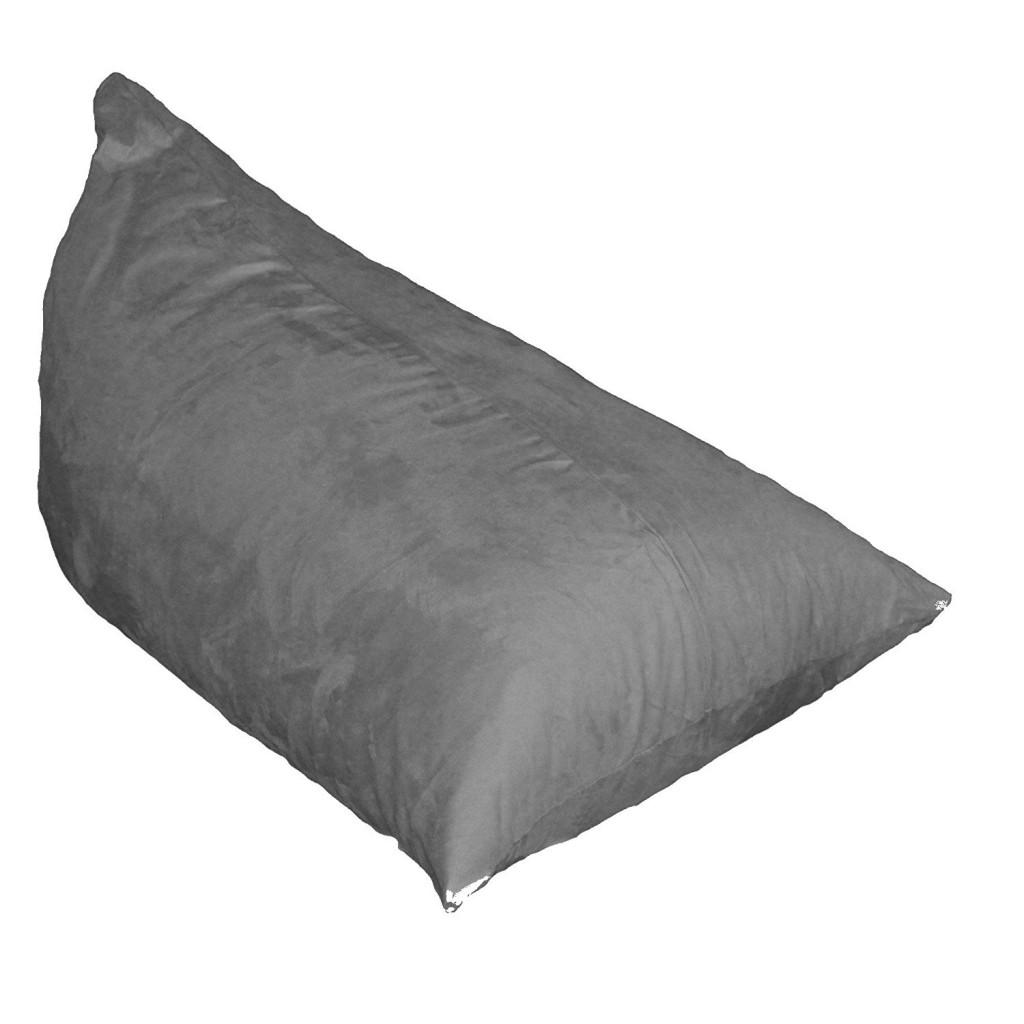 Foam Bean Bag Chair