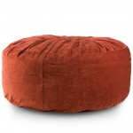 Giant Bean Bag Chairs For Adults