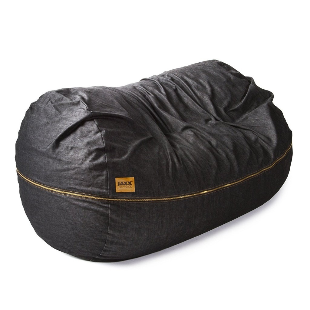 Huge Bean Bag Chairs