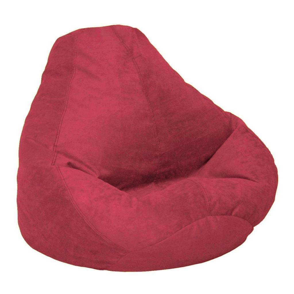 Inexpensive Bean Bag Chairs