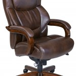 Lazy Boy Executive Chair