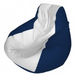 Marine Bean Bag Chairs