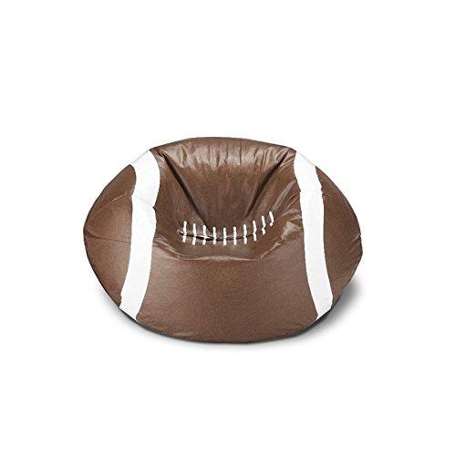 Sports Bean Bag Chairs