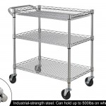 Craftsman Utility Cart