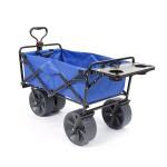 Folding Utility Wagon