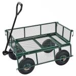 Gardening Wagon