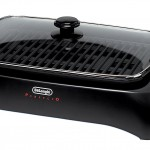 Indoor Electric Bbq Grill