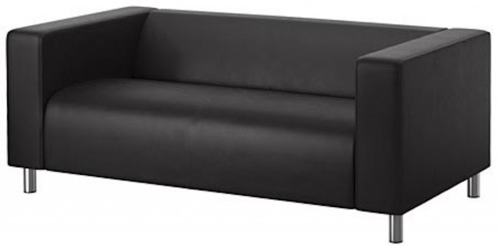 Leather Couch Covers