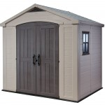 Plastic Storage Sheds Costco