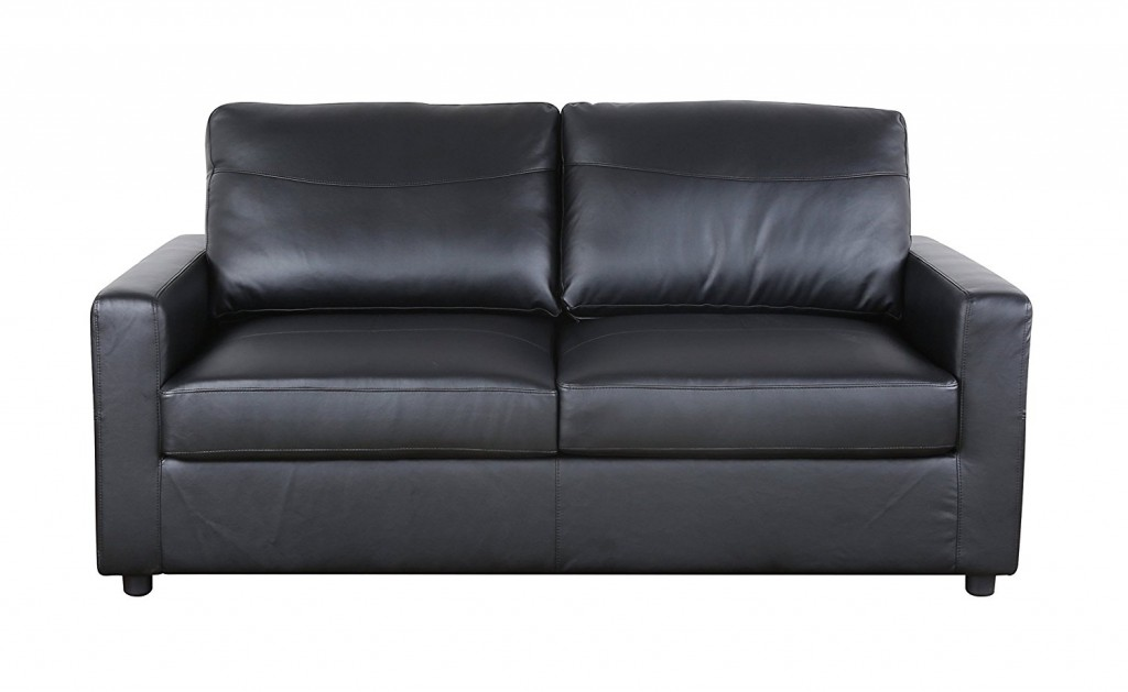 Rooms To Go Leather Couches