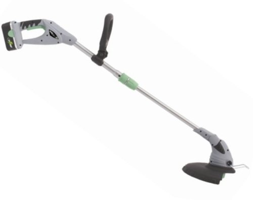 String Trimmers On Sale