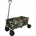 Utility Carts For Sale