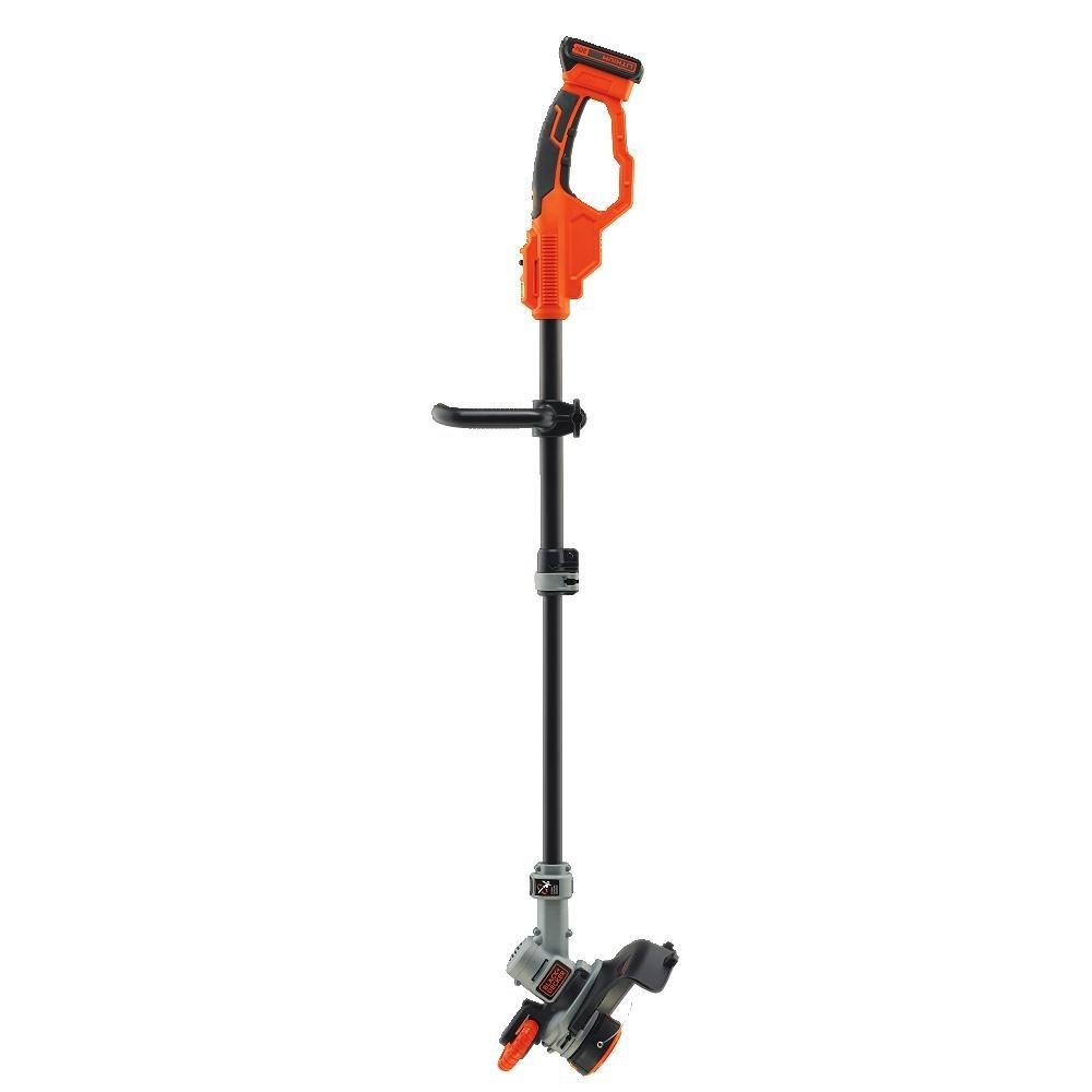 Best Gas Powered String Trimmers