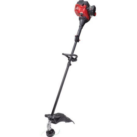 Murray String Trimmer