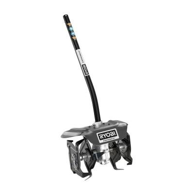 Ryobi Expand It Universal Cultivator String Trimmer Attachment