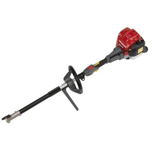 String Trimmer Home Depot