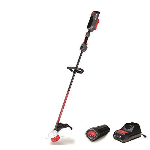 Troy Bilt String Trimmer