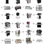 26 Best Infrared Grills